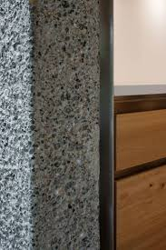 concrete texture the 25 best concrete texture ideas on pinterest stone texture