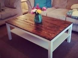 Cedar Table Top by Cedar Coffee Tables Remodel Hunt