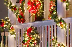 Christmas Decorations Wholesale Miami by Led Christmas Lights Christmas Trees Christmas Designers
