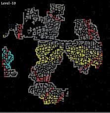Dwarf Fortress Bedroom Design Dwarf Fortress Gemclod Let U0027s All Get Killed And Eaten Chapter 17