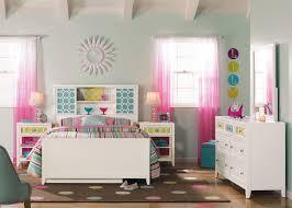 bedroom ashley furniture dresser with mirror pink bedroom