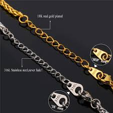 aliexpress buy new arrival 18k real gold plated aliexpress buy men sword necklace charm pendant sport