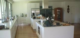 kitchen designs adelaide kitchen and bathroom renovations adelaide home design game hay us
