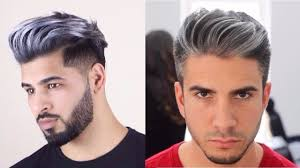 top 10 best hairstyles for boys and men thick short long top 10 most popular haircuts for men 2017 2018 10 best hairstyles