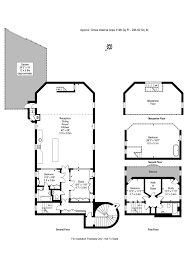 Grandeur 8 Floor Plan 5 Bed Flat For Sale In Cormont Road London Se5 40565525 Zoopla