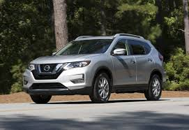 nissan rogue prices 2017 car pro 2017 nissan rogue priced from 24 220 32 250