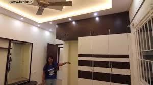 mr shivaram prestige shantiniketan interiors final update youtube