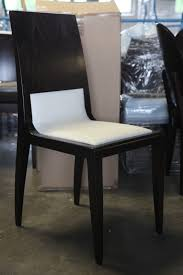 Esszimmerstuhl Ahorn Holzstühle Und Andere Stühle Von Markenlos Online Kaufen Bei