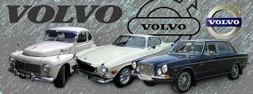 2005 volvo paint charts and color codes