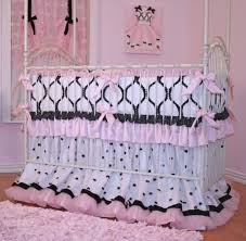 Baby Nursery Furniture Sets Clearance Baby Nursery Decor Baby Nursery Furniture Sets