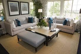 Home Decor Earth Tones The Home Consignment Centerblog