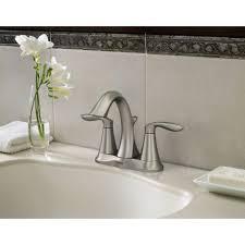 Moen Tub Faucet Handle Loose by Moen Kitchen Sink Faucet Handle Loose Cliff Kitchen Doorje