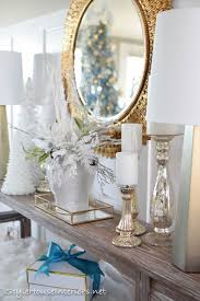 149 best christmas decorating images on pinterest merry