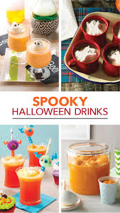 280 best halloween recipes images on pinterest halloween recipe