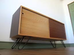 credenza unit onefortythree scrap wood credenza entertainment unit