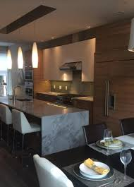 kitchen designers in northern liberties philadelphia simple