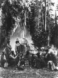 a very native american christmas the protojournalist npr