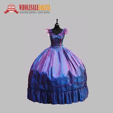 online get cheap victorian dress designs aliexpress com alibaba