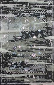 Black Rugs 551 Best Furniture Lighting Rugs Images On Pinterest Shag Rugs