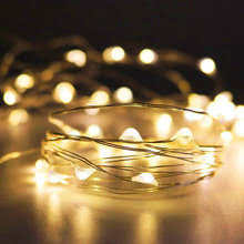 where to buy cheap fairy lights led fairy lights canada battery powered