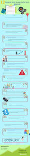 Best Resume Categories by Best 25 Good Resume Ideas On Pinterest Resume Resume Words And