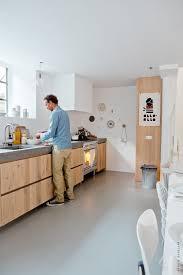 Wooden Kitchen Flooring Ideas Best 25 Grey Vinyl Flooring Ideas On Pinterest Vinyl Flooring