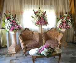 wedding flowers lebanon 9 best la florist laroseweddinghouse larose wedding