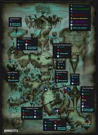 Mob Of The Dead Map 99 Free Map Of The Dead Guide On Coloringandewe Download
