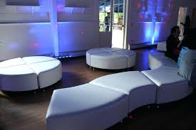chair rentals miami furniture lease miami simple rustic table chair rentals event