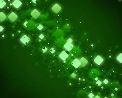green background 530 gettingtothapaper