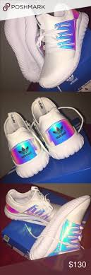 adidas tubular radial light purple shoes 634 best adidas shoes for you images on pinterest ladies shoes