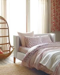 bedroom vivacious tracy porter bedding with luxury pattern for