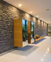 Stone On Walls Interior Wall Cladding Tiles And Panels Decostones