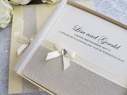 wedding congratulations card handmade personalised wedding congratulations card boxed or