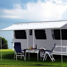 Rv Awnings Australia Types Of Awning Fabric Australia Wide Annexes