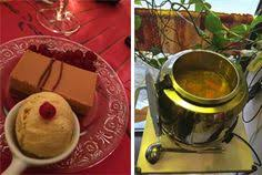 specialiste cuisine restaurant spécialiste en cuisine africaine et plats à emporter à