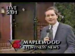 Meme Dildo - maplewood drug bust youtube