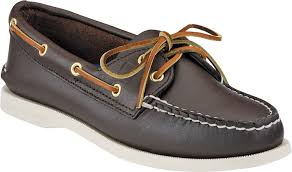 black friday sperry shoes sperry shoes u0027s sporting goods