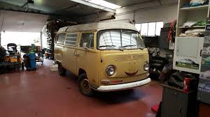 volkswagen bus 1970 1970 vw type 2 westfalia restauration album on imgur