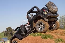 diesel jeep wrangler jeep wrangler to get ute hybrid diesel versions practical motoring