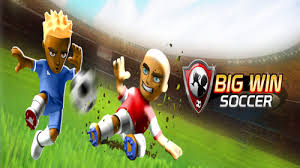 big win football hack apk big win soccer hack apk coins and big bucks hack apk android