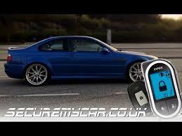 bmw m3 remote car bmw m3 e46 viper 5704 remote start proximity keyless entry
