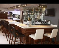 most durable dining table top banquet tables durable dining table acrylic solid surface table