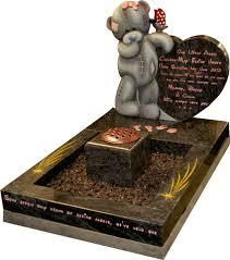 headstones for babies childrens headstones sutton coldfield birmingham precious