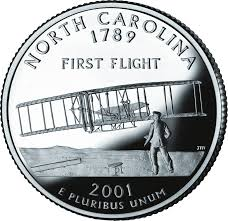 file 2001 nc proof png wikimedia commons