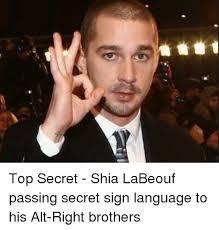 Shia Labeouf Meme - shia labeouf and shia labeouf meme on me me