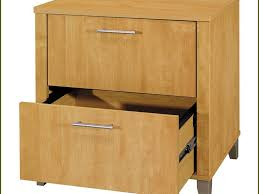 praiseworthy cherry 2 drawer file cabinet tags wood 3 drawer