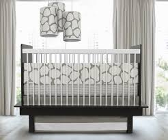 Swinging Crib Bedding Nursery Beddings Crib Bedding For Unisex Baby Together With
