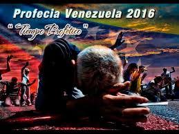 profecias cristianas para el 2016 profecía venezuela 2016 tiempo profético youtube