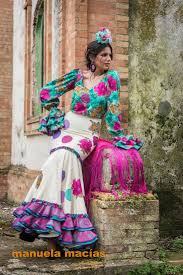75 best flamenco images on pinterest flamenco dresses spanish